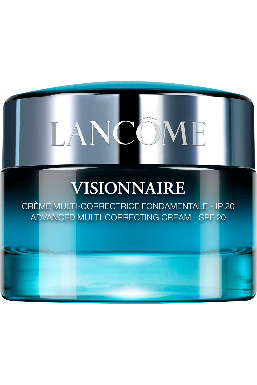 Blissim : Lancôme - Crème SPF20 Visionnaire - Crème SPF20 Visionnaire