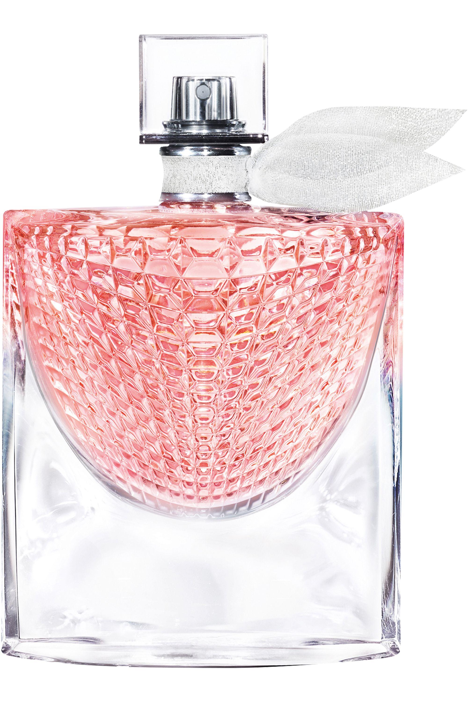 Blissim : Lancôme - Eau de Parfum La Vie est Belle l'Eclat - Eau de Parfum La Vie est Belle l'Eclat