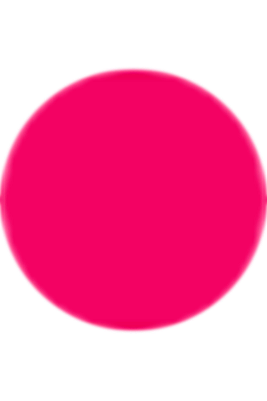 Blissim : Lancôme - L'Absolu Velvet Matte - 378 Rose Lancôme
