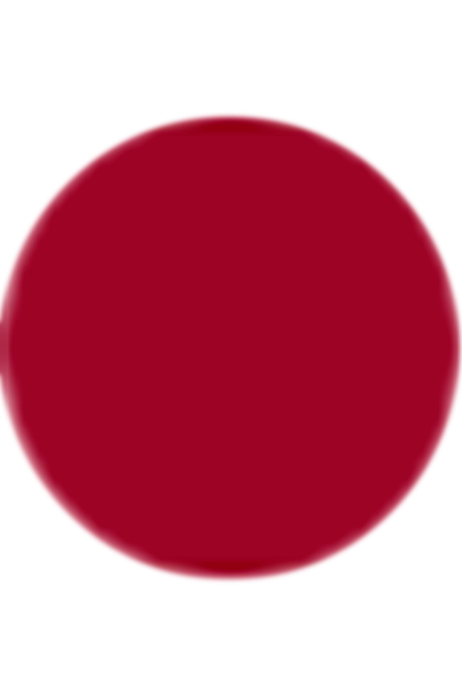 Blissim : Lancôme - L'Absolu Velvet Matte - 181 Entracte