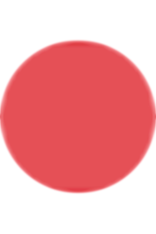 Blissim : Lancôme - L'Absolu Velvet Matte - 356 Beaux Arts