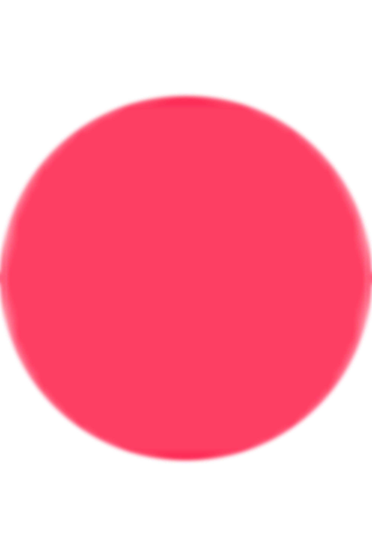 Blissim : Lancôme - L'Absolu Velvet Matte - 321 Avec Style