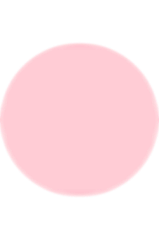 Blissim : Lancôme - L'Absolu Gloss Cream - Rosy Plump