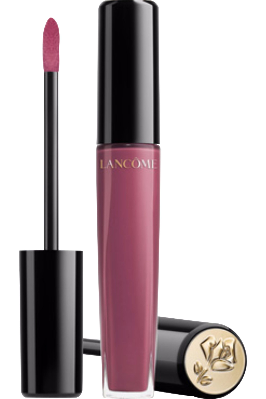 Blissim : Lancôme - L'Absolu Gloss Cream - 422 Clair Obscur