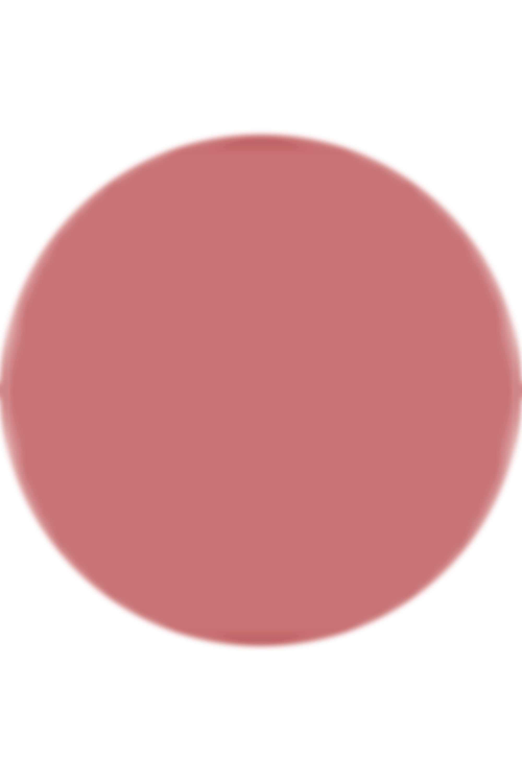 Blissim : Lancôme - L'Absolu Gloss Cream - 202 Nuit & Jour