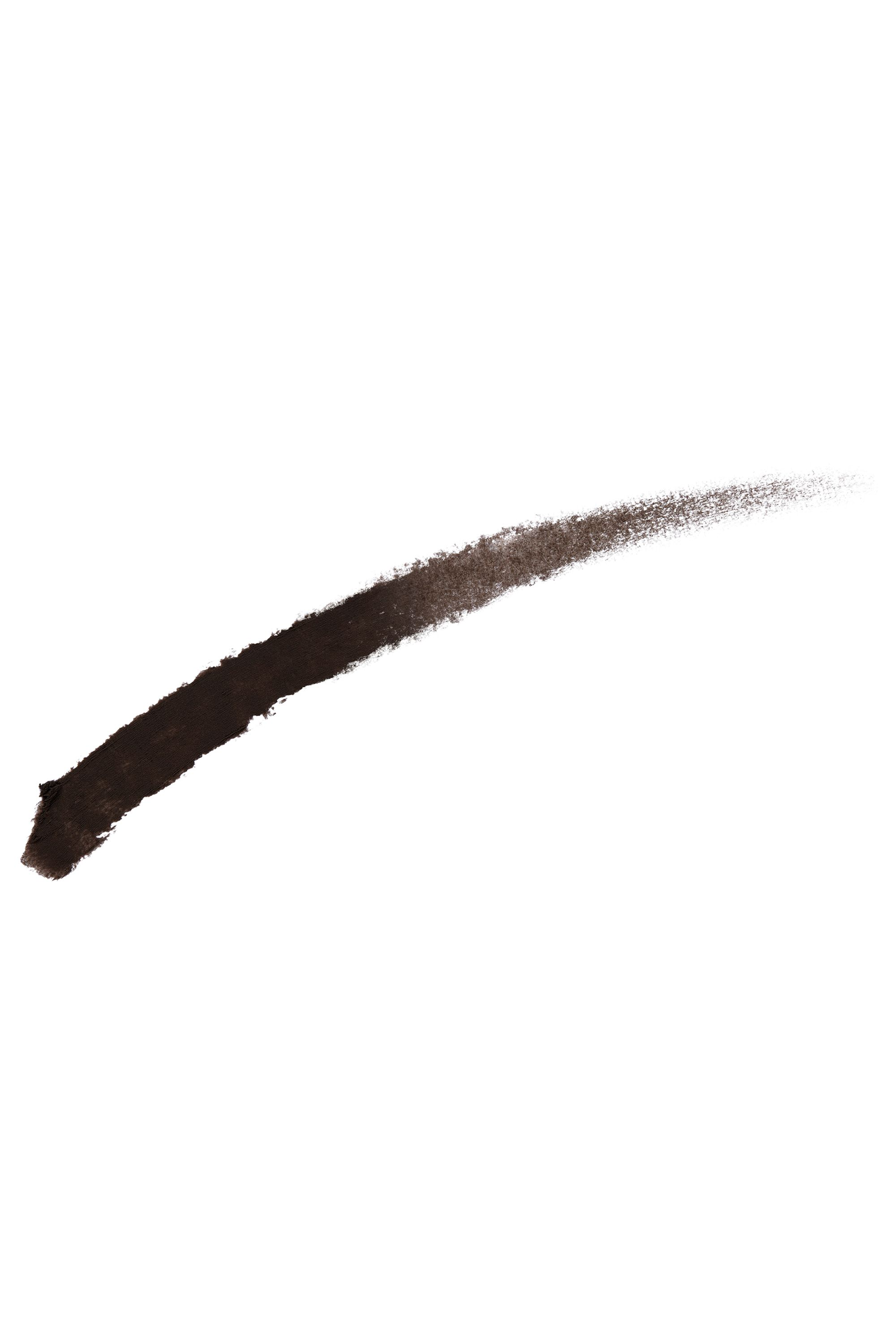 Blissim : Lancôme - Crayon sourcil double-embouts Monsieur Big Brow - 04 Ebony