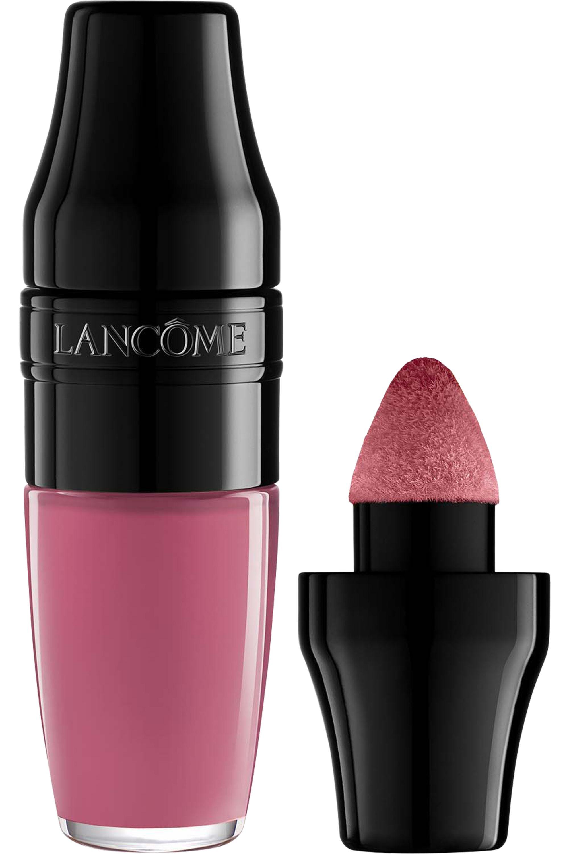 Blissim : Lancôme - Rouge à lèvres Matte Shaker - 270 Beige Vintage