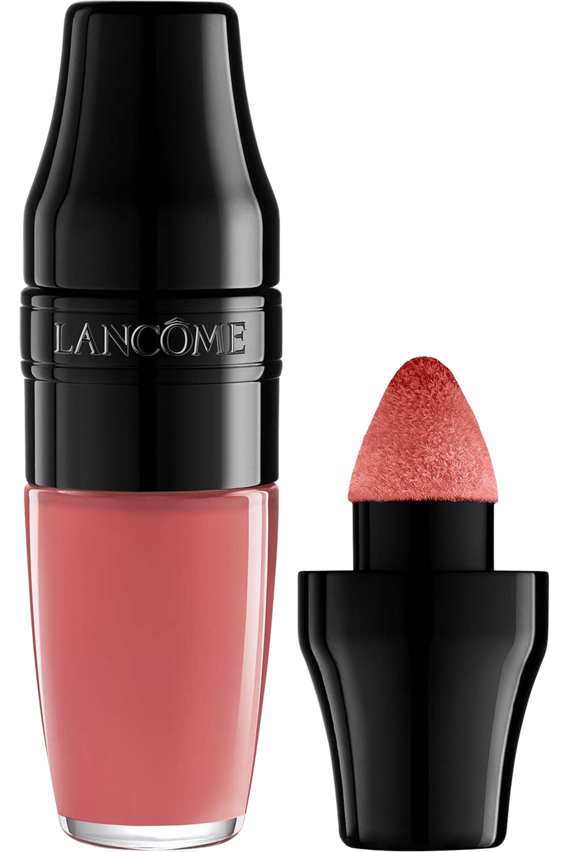 Blissim : Lancôme - Rouge à lèvres Matte Shaker - 272 Energy Peach