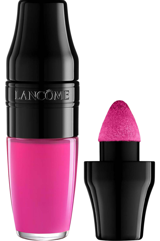 Blissim : Lancôme - Rouge à lèvres Matte Shaker - 379 Yummy Pink