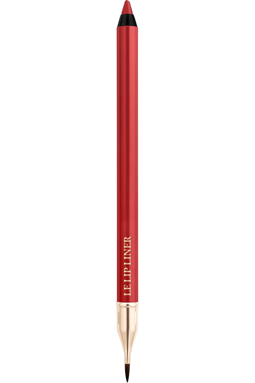 Blissim : Lancôme - Le Lip Liner - 369 Vermillon