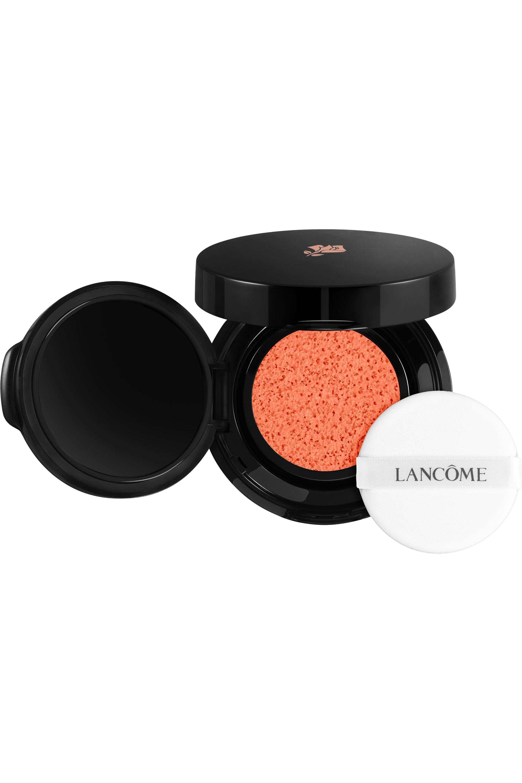 Blissim : Lancôme - Blush liquide cushion Blush Subtil - 031 Splash Orange