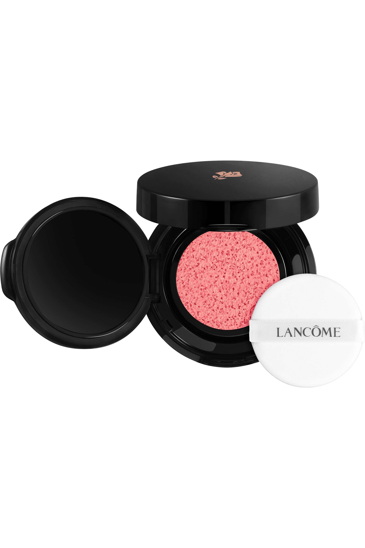 Blissim : Lancôme - Blush liquide cushion Blush Subtil - 032 Splash Corail