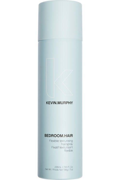 KEVIN.MURPHY - Spray texturisant BEDROOM.HAIR - Blissim ...