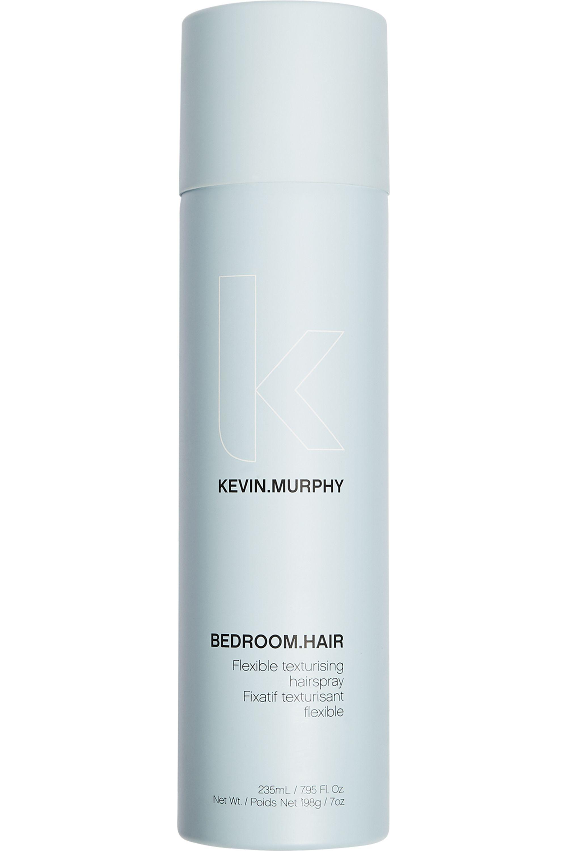 Blissim : KEVIN.MURPHY - Spray texturisant BEDROOM.HAIR - Spray texturisant BEDROOM.HAIR