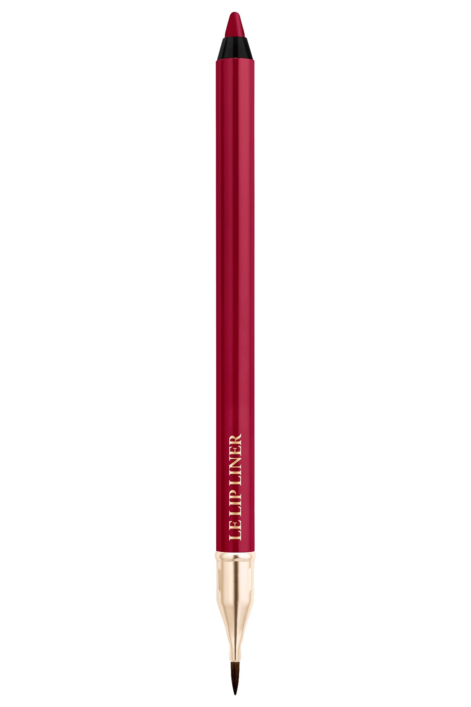 Blissim : Lancôme - Le Lip Liner - 132 Caprice