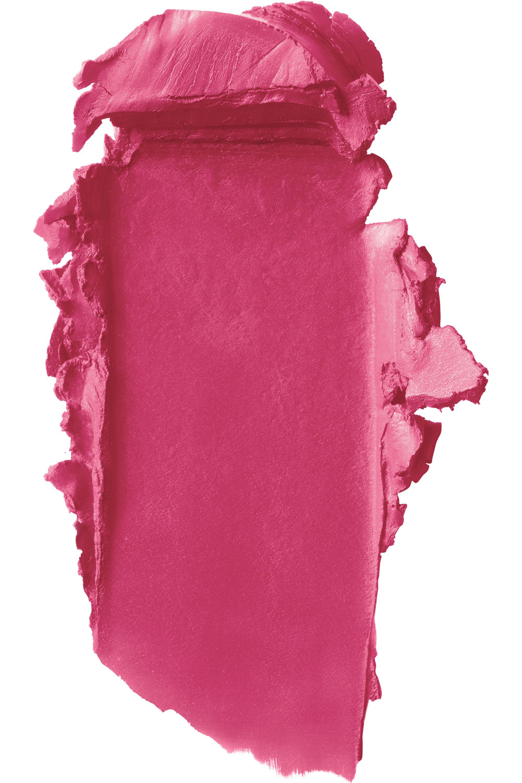 Blissim : Clinique - Rouge à lèvres fini mat + base lissante Clinique Pop™ - Rose Pop