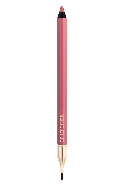 Blissim : Lancôme - Le Lip Liner - 202 Nuit & Jour