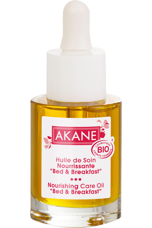 Blissim : Akane - Huile de Soin Nourrissante Bed & Breakfast - Huile de Soin Nourrissante Bed & Breakfast