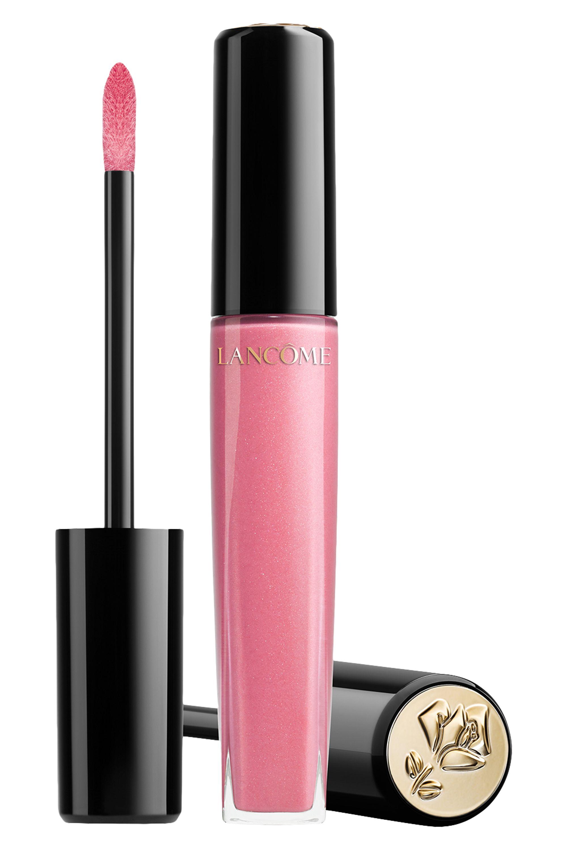 Blissim : Lancôme - L'Absolu Gloss Cream - 319 Rose Caresse