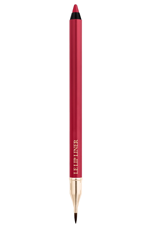 Blissim : Lancôme - Le Lip Liner - Le Lip Liner
