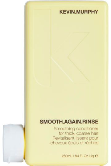 Après-shampooing revitalisant lissant SMOOTH.AGAIN.RINSE