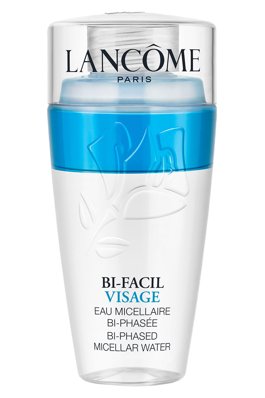 Blissim : Lancôme - Bi-Facil Visage - Bi-Facil Visage