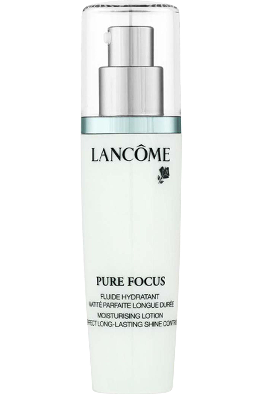 Blissim : Lancôme - Pure Focus Fluide - Pure Focus Fluide