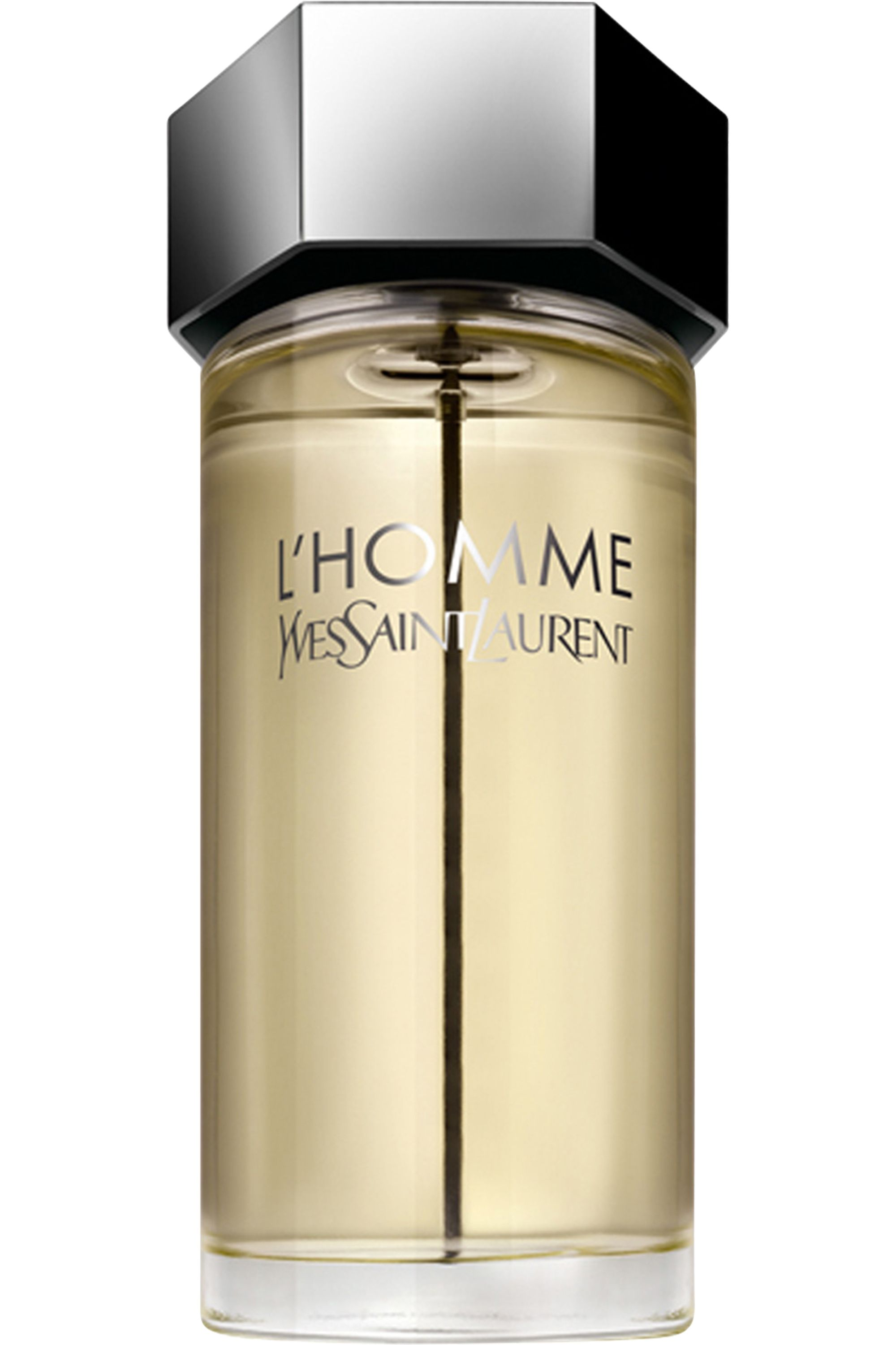 Blissim : Yves Saint Laurent - L'Homme Eau de Toilette - 200 ml
