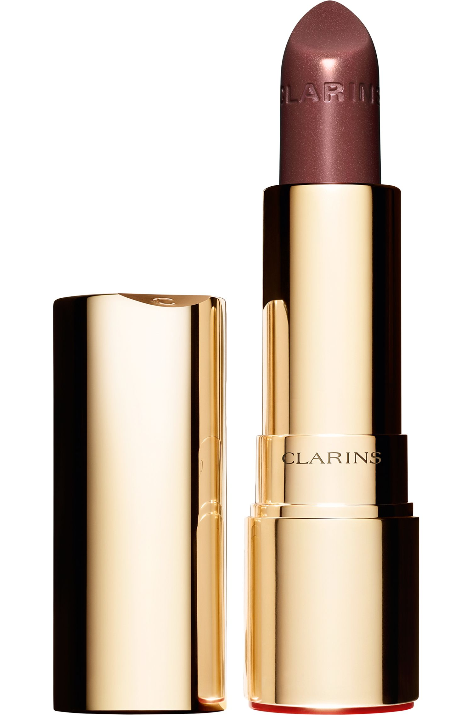 Blissim : Clarins - Joli Rouge Brillant - 06-Fig