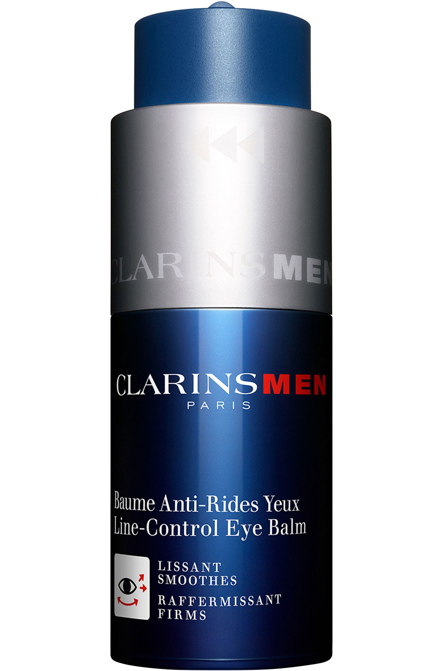 Blissim : Clarins - Baume anti-rides yeux - Baume anti-rides yeux