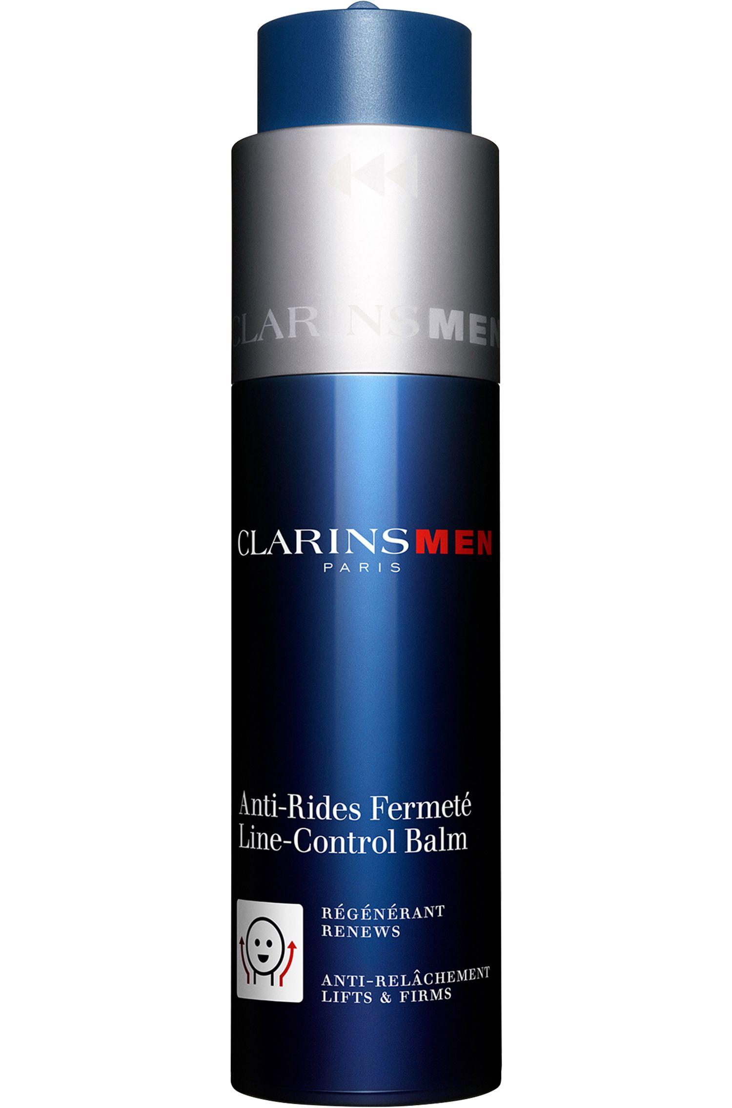 Blissim : Clarins - Baume anti-rides fermeté - Baume anti-rides fermeté