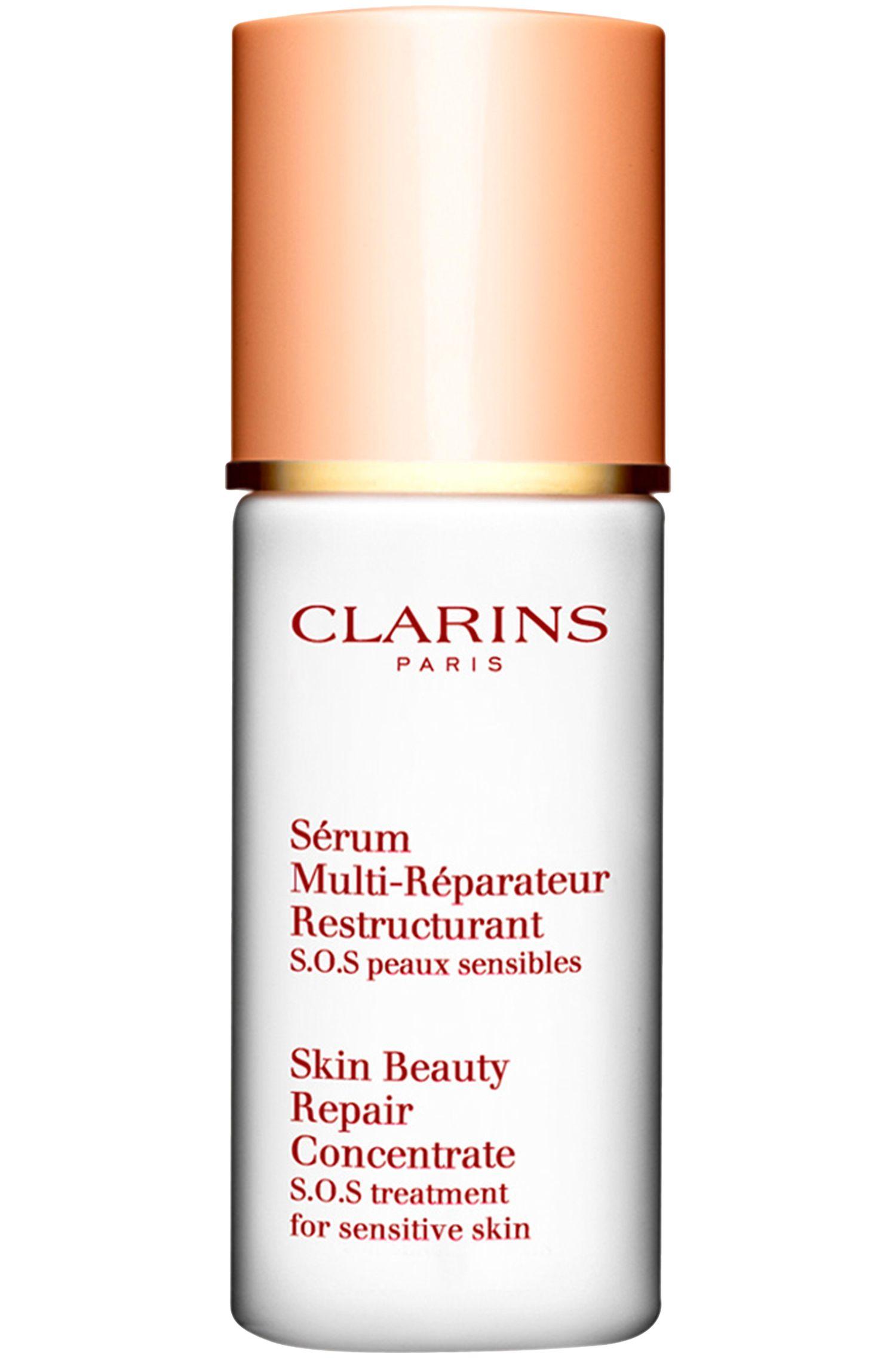 Blissim : Clarins - Sérum Multi-Réparateur Restructurant - Sérum Multi-Réparateur Restructurant