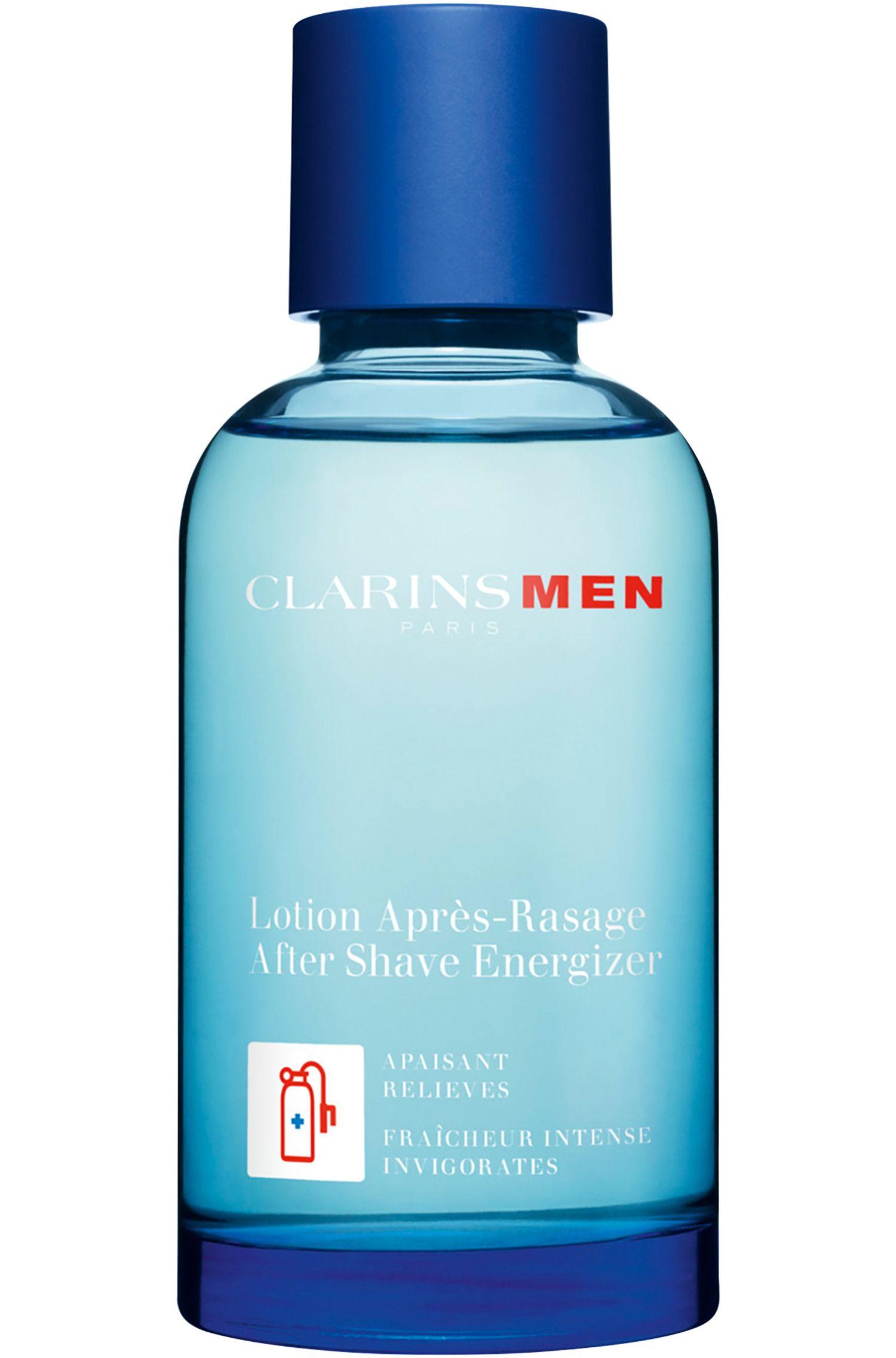 Blissim : Clarins - Lotion après rasage - Lotion après rasage