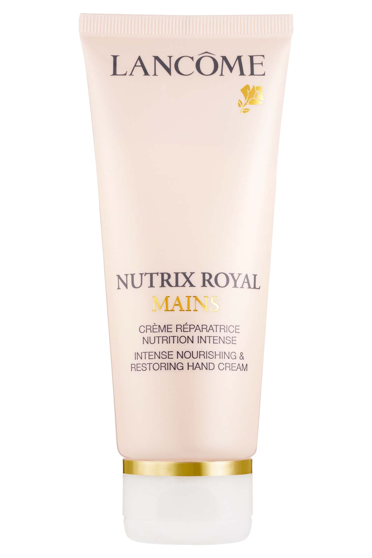 Blissim : Lancôme - Nutrix Royal Crème Mains - Nutrix Royal Crème Mains