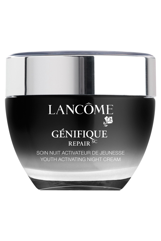 Blissim : Lancôme - Génifique Repair - Génifique Repair