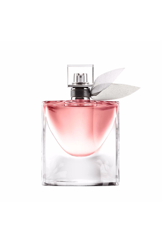 Blissim : Lancôme - Eau de Parfum La Vie est Belle - 30ml