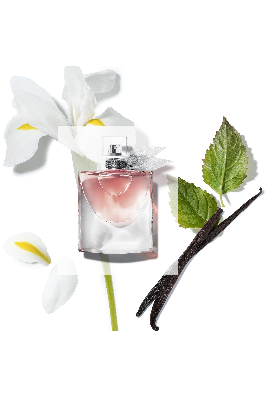 Blissim : Lancôme - Eau de Parfum La Vie est Belle - 100ml