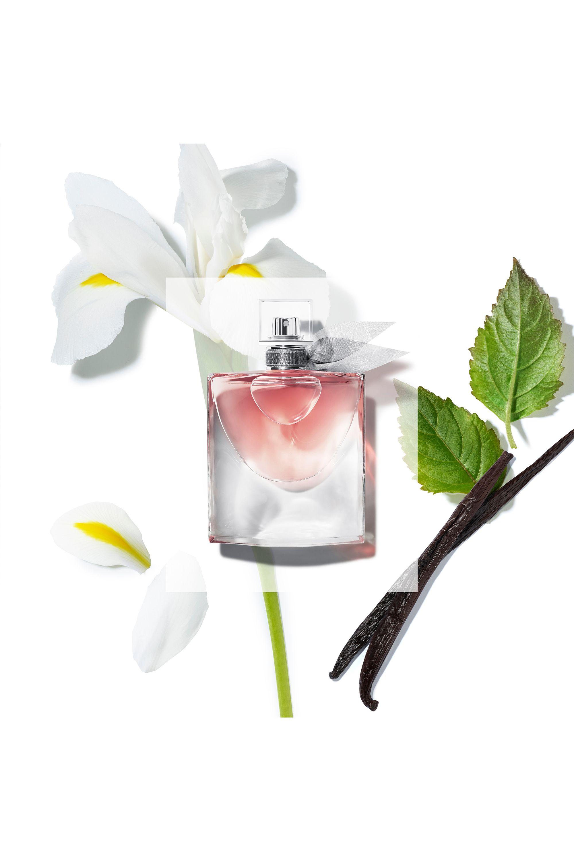 Blissim : Lancôme - Eau de Parfum La Vie est Belle - 50ml
