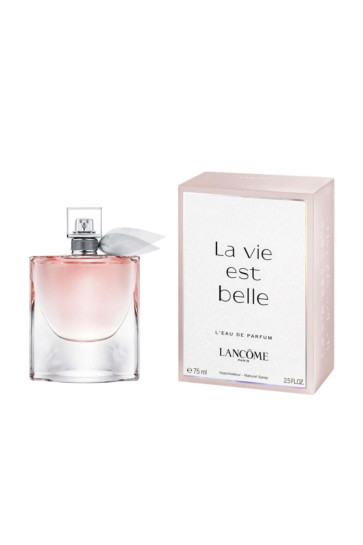 Blissim : Lancôme - Eau de Parfum La Vie est Belle - 75ml