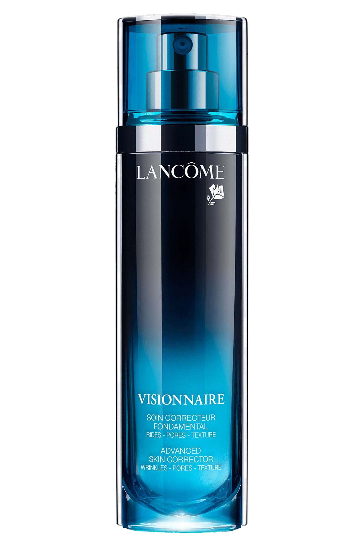 Blissim : Lancôme - Soin correcteur Visionnaire - 50ml