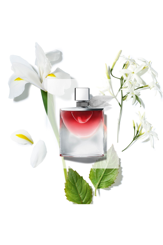 Blissim : Lancôme - Absolu de Parfum La Vie est Belle - 40ml