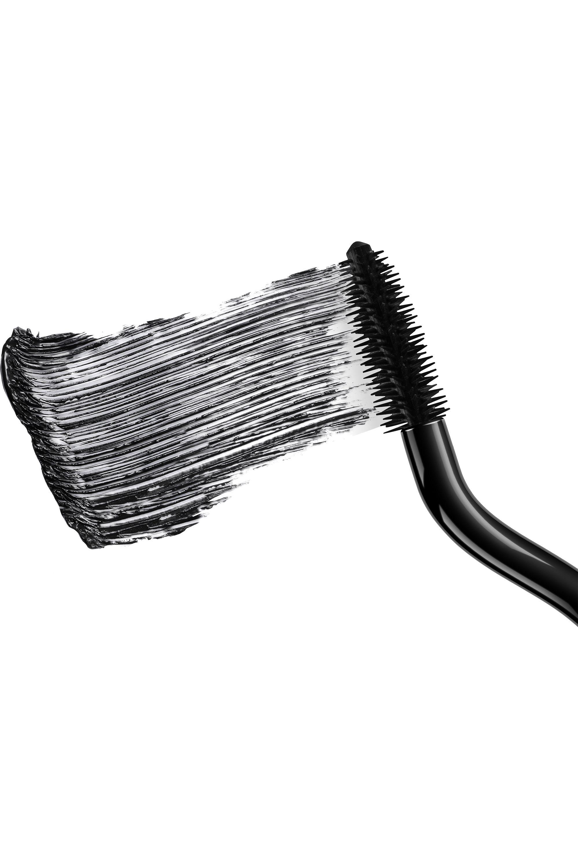Blissim : Lancôme - Mascara Grandiôse - 01 Noir