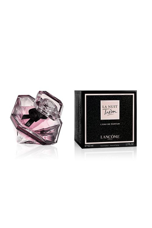 Blissim : Lancôme - Eau de Parfum La Nuit Trésor - 50ml