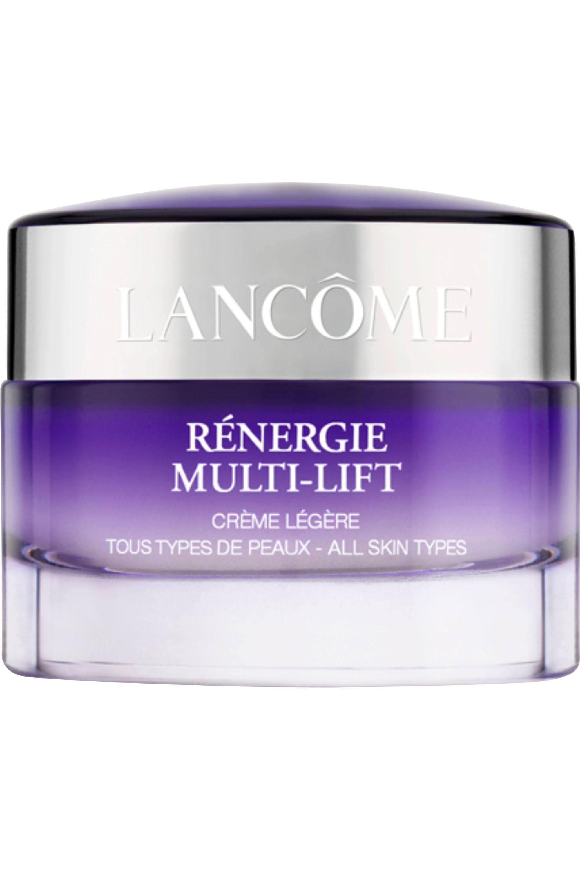 Blissim : Lancôme - Crème Légère Rénergie Multi-Lift - Crème Légère Rénergie Multi-Lift