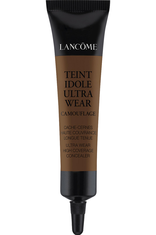 Blissim : Lancôme - Teint Idole Ultra Wear Camouflage - 11 Muscade