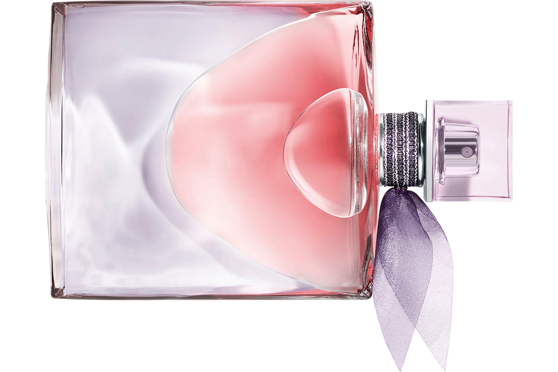 Blissim : Lancôme - Eau de Parfum intense La Vie est Belle - 50ml