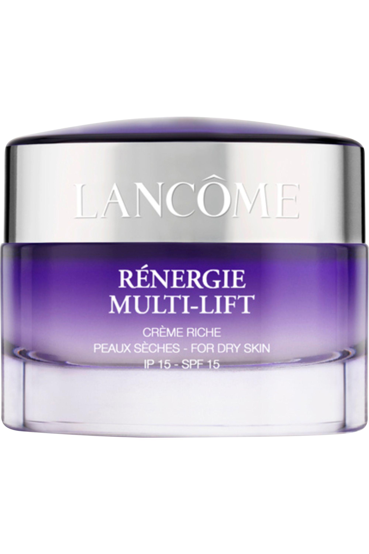 Blissim : Lancôme - Rénergie Multi-Lift Crème Riche - Rénergie Multi-Lift Crème Riche
