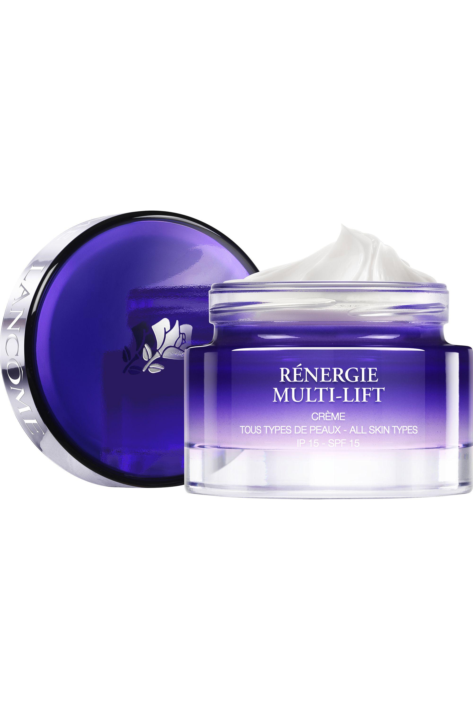 Blissim : Lancôme - Crème PN Rénergie Multi-Lift - Crème PN Rénergie Multi-Lift