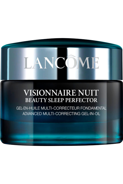 Blissim : Lancôme - Gel-en-huile Visionnaire Nuit Beauty Sleep Perfector™ - Gel-en-huile Visionnaire Nuit Beauty Sleep Perfector™