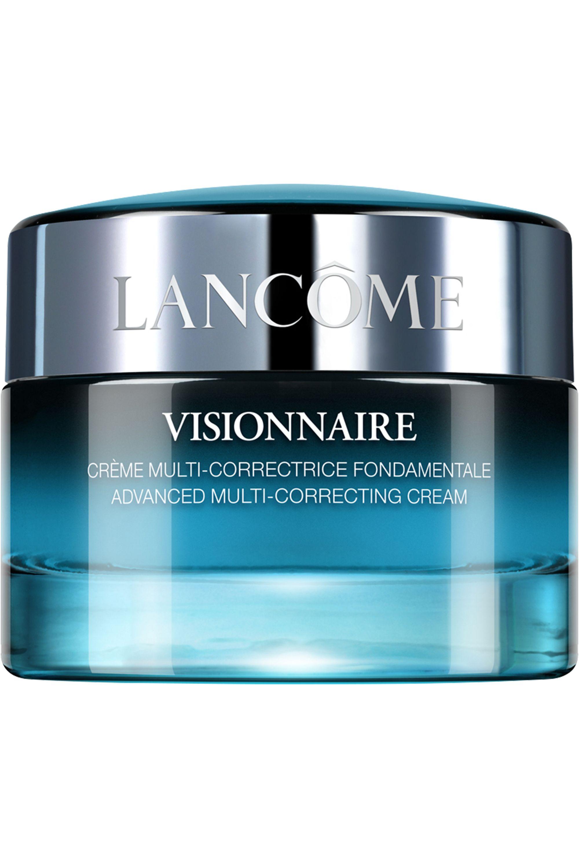 Blissim : Lancôme - Crème Jour Légère Visionnaire - Crème Jour Légère Visionnaire